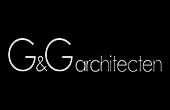 ggarchitecten