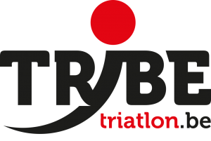 Triatlon Team Grimbergen