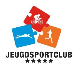 LogoJeugdclub