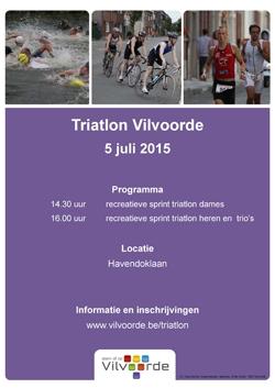 VrijeTijd_Sport_Anderesportactiviteiten_Triatlon2015_affichetriatlon2015small