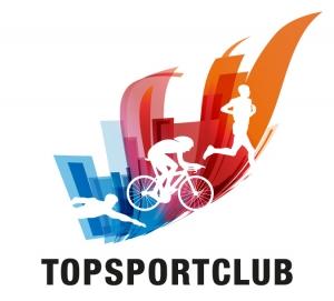 topsportclub-logo